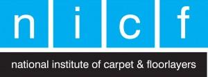 nicf_logo1
