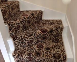 Carpet (11)