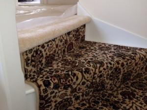 Carpet (12)