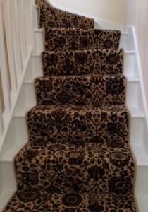 Carpet (13)