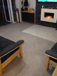 Carpet (14)