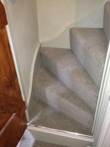 Carpet (8)