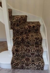 Carpet (9)