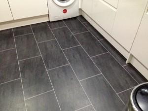 Polyflor tiles 2