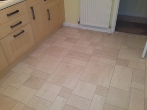 laminate floor quickstep 1