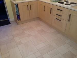 laminate floor quickstep 2