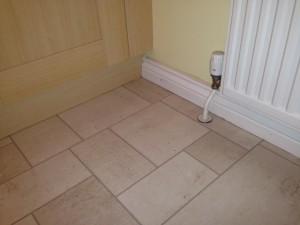 laminate floor quickstep 3